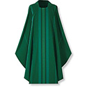 Chasuble Moses 1-71