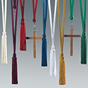Cord for Pendant 3647