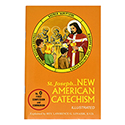 New American Catechism No. 0 250/05