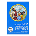 New American Catechism No. 1 251/05