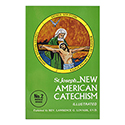 New American Catechism No. 2 252/05