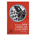 New American Catechism No. 3 253/05