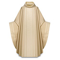 Chasuble Beige (off-White) Jaspis 3912