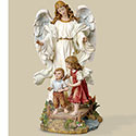 "Guardian Angel 10"" 42117"