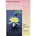 Making a Better Confession 438631