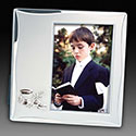 Communion Frame 48422