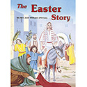 The Easter Story Paperback 492