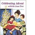 Celebrating Advent with the Jesse Tree 495