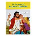 Picture Book Reconciliation 509