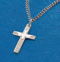 Holy Spirit Pendant 52209
