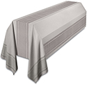 Funeral Pall Grey 3912