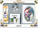 """Classic"" Edition My Mass and Holy Communion Girl's Set 6510/5V/GB"