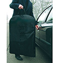 Clergy Travel Cover 3465