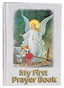 My First Prayer Book 76550