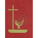 Lectionary for Sunday Mass Pulpit Edition Hardcover 90/22