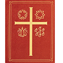 Lectionary for Sunday Mass Pulpit Edition Leather 90/13