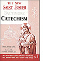 St. Joseph Baltimore Catechism (No.1) 241/05