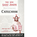 St. Joseph Baltimore Catechism (No.2) 242/05