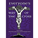 Everyone's Way of the Cross Phamplet