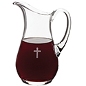 Flagon 56 ounce 9140
