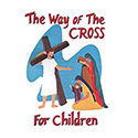 The Way of the Cross for Children BQ-049