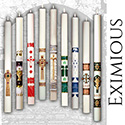 The Eximious® Collection