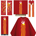 Holy Spirit Set