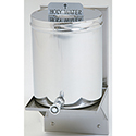 Holy Water Receptacle K442