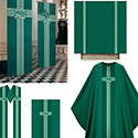 Eucharist Set