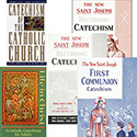 Religious Education Books