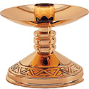 Candlestick S99C40